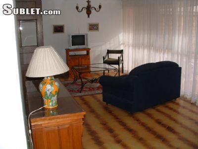 Image 4 furnished 2 bedroom Apartment for rent in Saltillo, Coahuila
