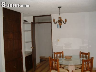 Image 5 furnished 2 bedroom Apartment for rent in Saltillo, Coahuila