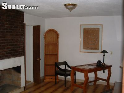 Image 6 furnished 2 bedroom Apartment for rent in Saltillo, Coahuila