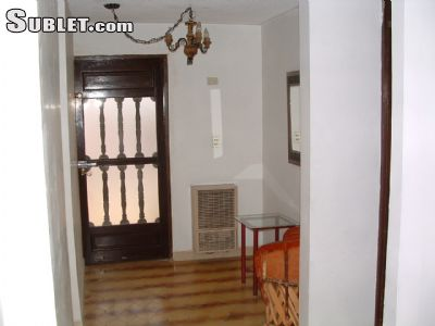 Image 7 furnished 2 bedroom Apartment for rent in Saltillo, Coahuila