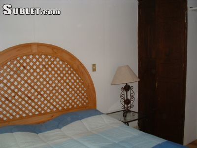 Image 8 furnished 2 bedroom Apartment for rent in Saltillo, Coahuila