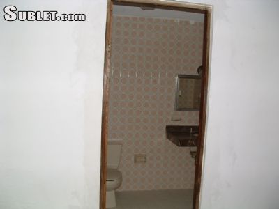 Image 9 furnished 2 bedroom Apartment for rent in Saltillo, Coahuila