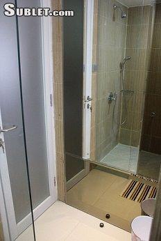 Image 6 furnished 1 bedroom Apartment for rent in East Jakarta, Jakarta