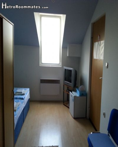 Image 4 Furnished room to rent in Bilje, Osijek Baranja 1 bedroom Apartment