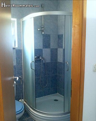 Image 7 Furnished room to rent in Bilje, Osijek Baranja 1 bedroom Apartment
