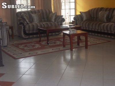 Image 3 Furnished room to rent in Nairobi, Kenya 3 bedroom Apartment