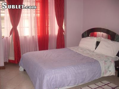 Image 7 Furnished room to rent in Nairobi, Kenya 3 bedroom Apartment