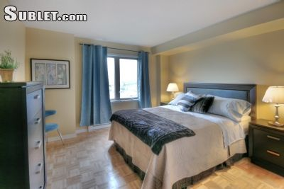 Image 3 furnished 2 bedroom Apartment for rent in West Island, Montreal Area