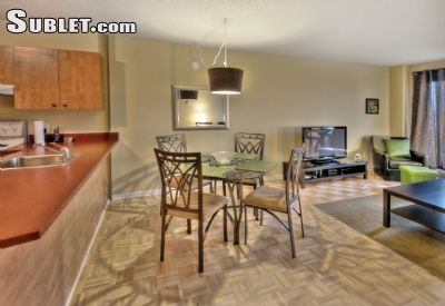 Image 4 furnished 2 bedroom Apartment for rent in West Island, Montreal Area