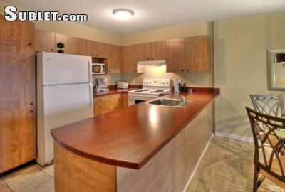 Image 5 furnished 2 bedroom Apartment for rent in West Island, Montreal Area