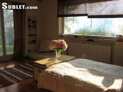 Image 10 either furnished or unfurnished 4 bedroom House for rent in Bracciano, Roma (Province)