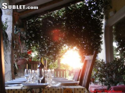 Image 2 either furnished or unfurnished 4 bedroom House for rent in Bracciano, Roma (Province)