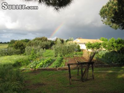 Image 4 either furnished or unfurnished 4 bedroom House for rent in Bracciano, Roma (Province)