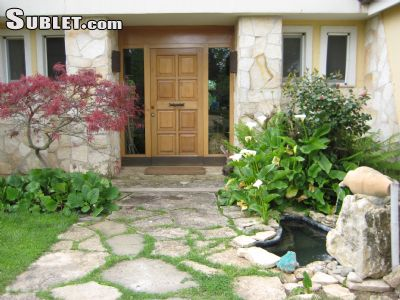 Image 6 either furnished or unfurnished 4 bedroom House for rent in Bracciano, Roma (Province)