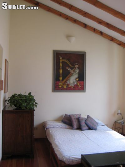 Image 7 either furnished or unfurnished 4 bedroom House for rent in Bracciano, Roma (Province)