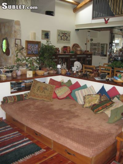 Image 8 either furnished or unfurnished 4 bedroom House for rent in Bracciano, Roma (Province)