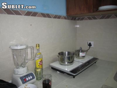 Image 4 furnished 1 bedroom Apartment for rent in Cienfuegos, Cienfuegos