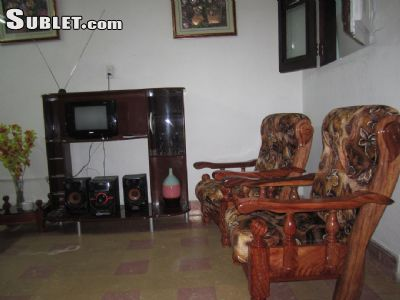 Image 7 furnished 1 bedroom Apartment for rent in Cienfuegos, Cienfuegos
