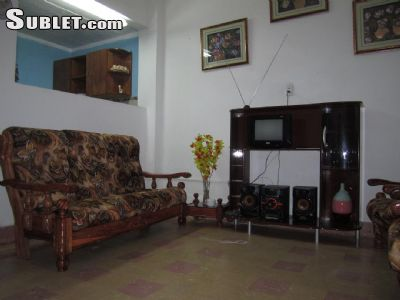Image 8 furnished 1 bedroom Apartment for rent in Cienfuegos, Cienfuegos