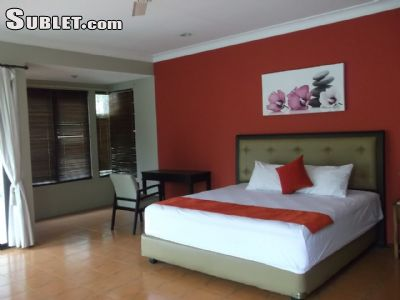 Image 1 Furnished room to rent in Chaoyang, Beijing Inner Suburbs 3 bedroom House