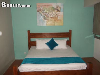 Image 2 Furnished room to rent in Chaoyang, Beijing Inner Suburbs 3 bedroom House