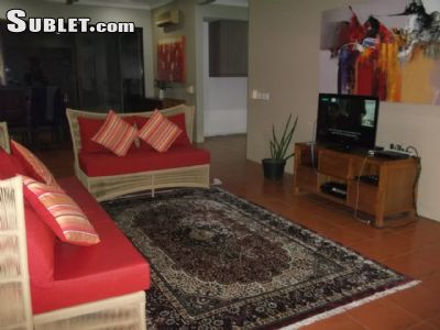 Image 5 Furnished room to rent in Chaoyang, Beijing Inner Suburbs 3 bedroom House