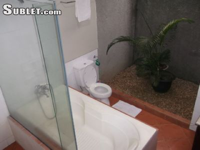 Image 7 Furnished room to rent in Chaoyang, Beijing Inner Suburbs 3 bedroom House
