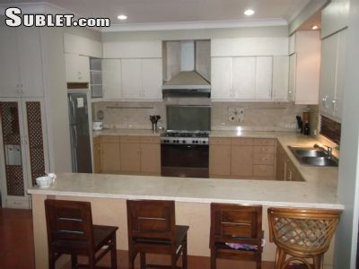 Image 8 Furnished room to rent in Chaoyang, Beijing Inner Suburbs 3 bedroom House