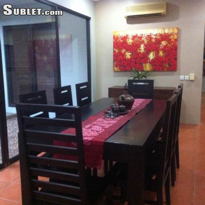 Image 9 Furnished room to rent in Chaoyang, Beijing Inner Suburbs 3 bedroom House