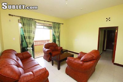 Image 2 furnished 4 bedroom Apartment for rent in Mombasa, Kenya