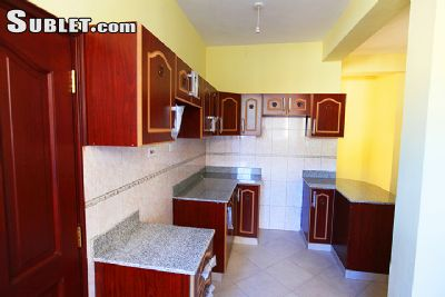 Image 3 furnished 4 bedroom Apartment for rent in Mombasa, Kenya