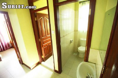 Image 6 furnished 4 bedroom Apartment for rent in Mombasa, Kenya