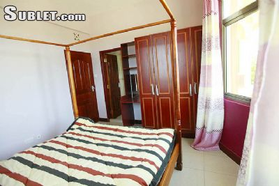 Image 7 furnished 4 bedroom Apartment for rent in Mombasa, Kenya
