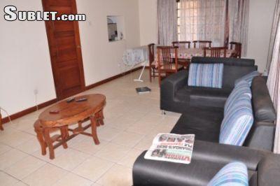 Image 10 furnished 4 bedroom House for rent in Kampala, Uganda