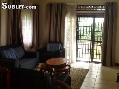 Image 4 furnished 4 bedroom House for rent in Kampala, Uganda