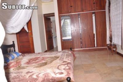Image 6 furnished 4 bedroom House for rent in Kampala, Uganda