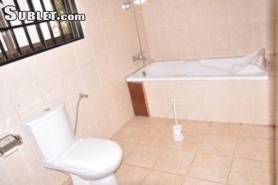 Image 7 furnished 4 bedroom House for rent in Kampala, Uganda