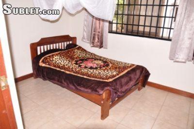 Image 9 furnished 4 bedroom House for rent in Kampala, Uganda