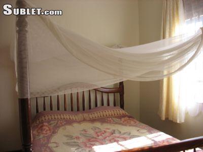 Image 4 furnished 2 bedroom House for rent in Kampala, Uganda