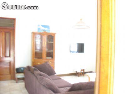 Image 5 furnished 2 bedroom House for rent in Kampala, Uganda