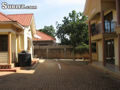 Image 6 furnished 2 bedroom House for rent in Kampala, Uganda
