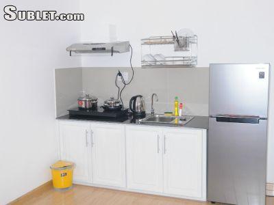 $650 room for rent Ben Cat Binh Duong, South Eastern Vietnam