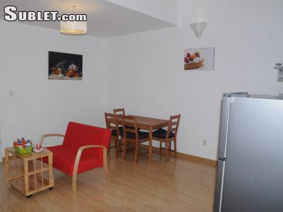 Image 2 Furnished room to rent in Ben Cat, Binh Duong 1 bedroom Apartment