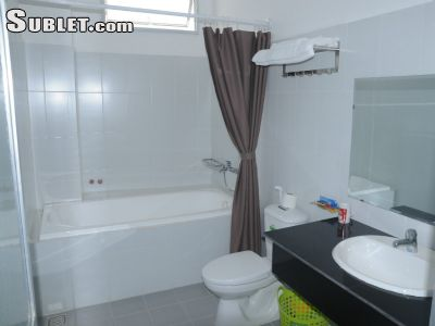 Image 3 Furnished room to rent in Ben Cat, Binh Duong 1 bedroom Apartment
