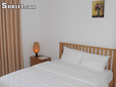 Image 4 Furnished room to rent in Ben Cat, Binh Duong 1 bedroom Apartment