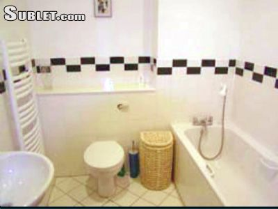 Image 8 furnished 2 bedroom Apartment for rent in Ladywood, Birmingham