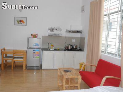 $400 room for rent Ben Cat Binh Duong, South Eastern Vietnam