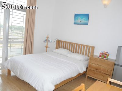 $300 room for rent Ben Cat Binh Duong, South Eastern Vietnam