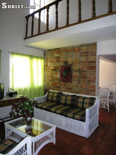 Image 6 furnished 1 bedroom Apartment for rent in Puerto Plata, North Dominican