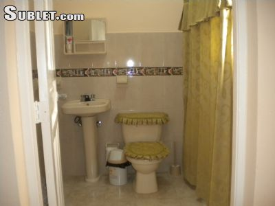 Image 8 furnished 1 bedroom Apartment for rent in Puerto Plata, North Dominican